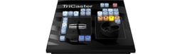 NewTek TriCaster 850 TW Control Surface
