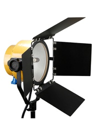 Farseeing FD-R2000 2000W Focusing Soft Light