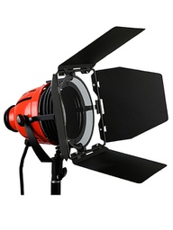Farseeing FD-R150 150W Focusing Soft Light
