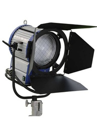 Farseeing FD-HMI L4000W HMI Light